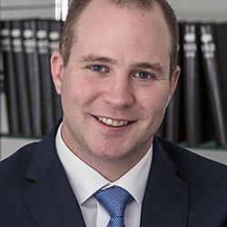 BLaw Philipp Vonrüti