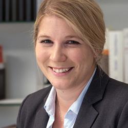 Diane Günthart