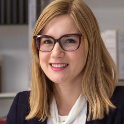 Kristina Hauri