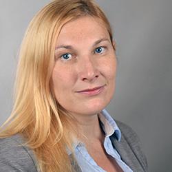 MLaw Yvonne Lendi